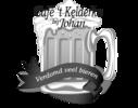 Café t Kelderke